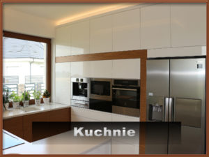 kuch_link