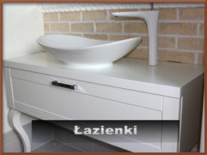 laz_link