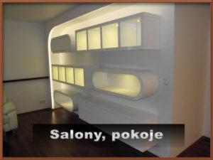 pok_link